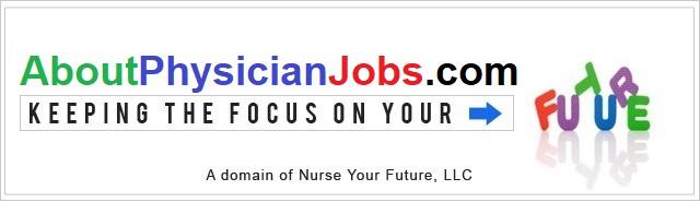 mypicodegallo | About Physician Jobs